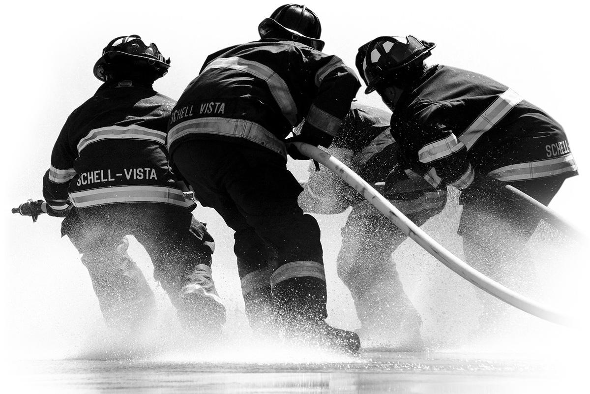 slide-firefighters